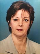 Lígia Maria Lima Porto