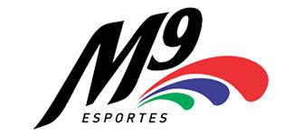 M9 Esportes