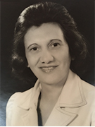 Maria Auxiliadora da Silva