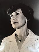 Maria Avelino Vieira