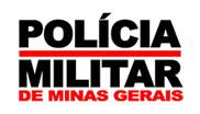 PMMG - Polícia Militar de Minas Gerais