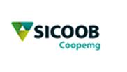 Sicoob