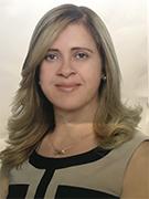 Stael Monica de O. Souza