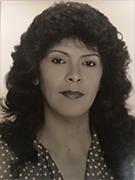 Zita Mª. S. Magalhães