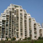 Guidelines for Buying a Condo