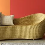 Customized Furniture foryour Outdoor Space
