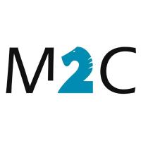 M2C, Consultoria