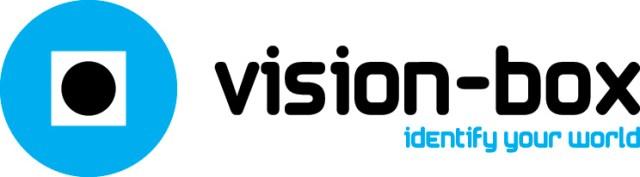 Vision Box - Soluções de Visão por Computador
