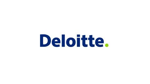 Deloitte Consultores