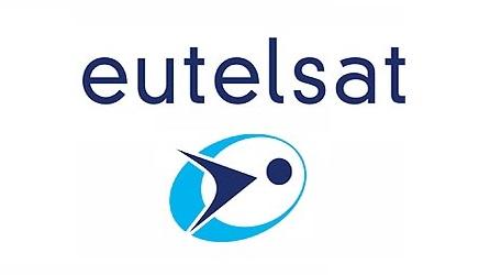 Eutelsat Madeira