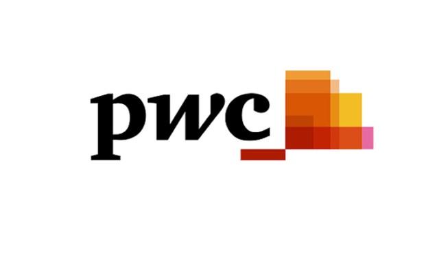 PricewaterhouseCoopers & Associados.