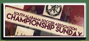 championship news