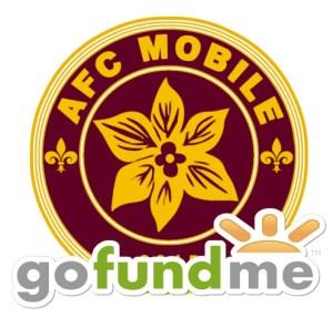go-fund-afc