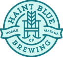 Haint Blue Brewing Co