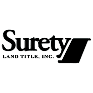 Surety Land Title, Inc