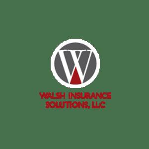 Walsh Insurance Solutions LLC