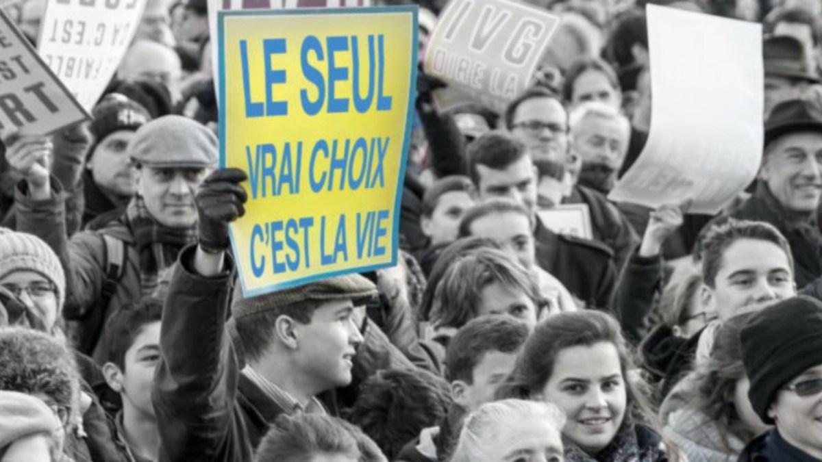 Marche-pour-la-vie-à-Paris-le-20-janvier-2019