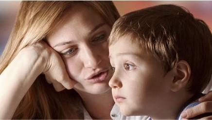 Atelier le 16 janvier «Créer une relation de respect et d'écoute mutuelle avec les enfants»