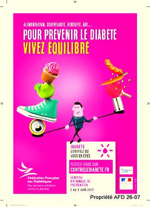 diabète insuline