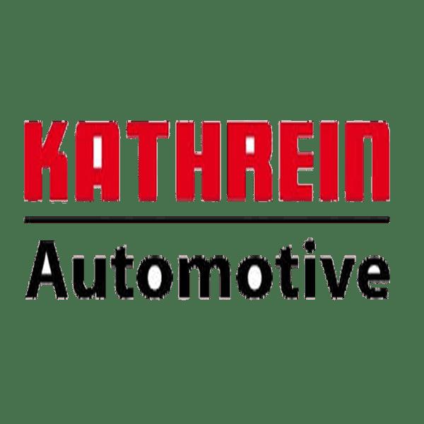 Kathrein Automotive do Brasil
