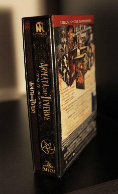 armata limited 02