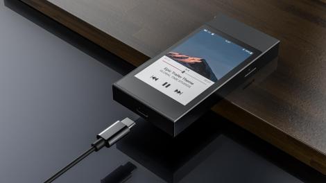 DAP hi-res portatili: audio ad alta risoluzione a meno di 200 euro