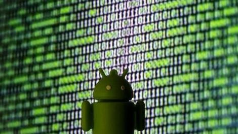 Android Security & Privacy 2018