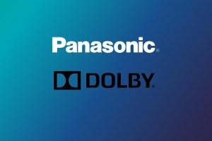 Panasonic GX810 – Gamma media fuoriclasse