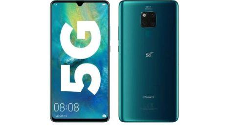 Huawei-Mate-20-X-5G