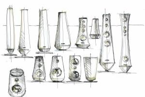 Harman Kardon Citation – Smart di gran classe
