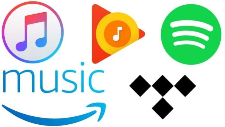 Il mercato musicale italiano cresce ma il merito è dello streaming