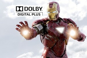 Iron Man – La trilogia [UHD]