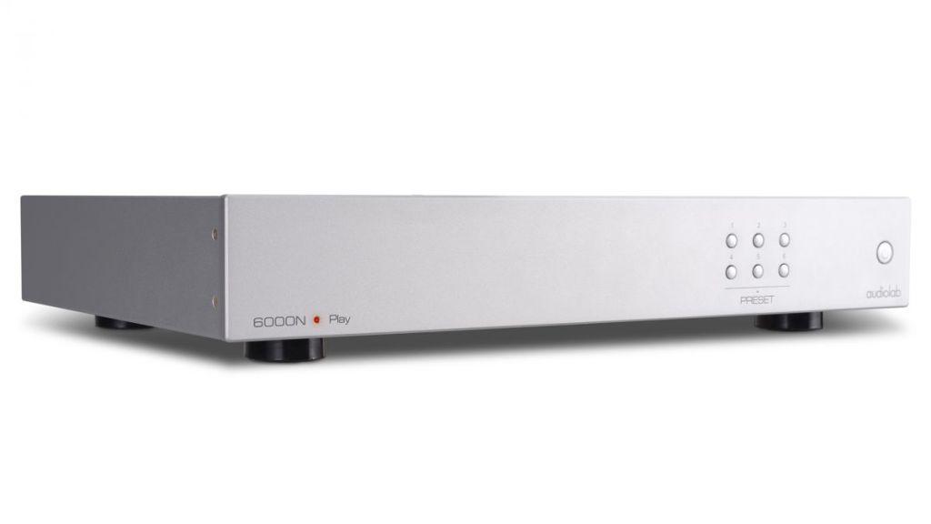 Un ottimo sistema hi-fi a poco più di 1500 euro? Si può fare