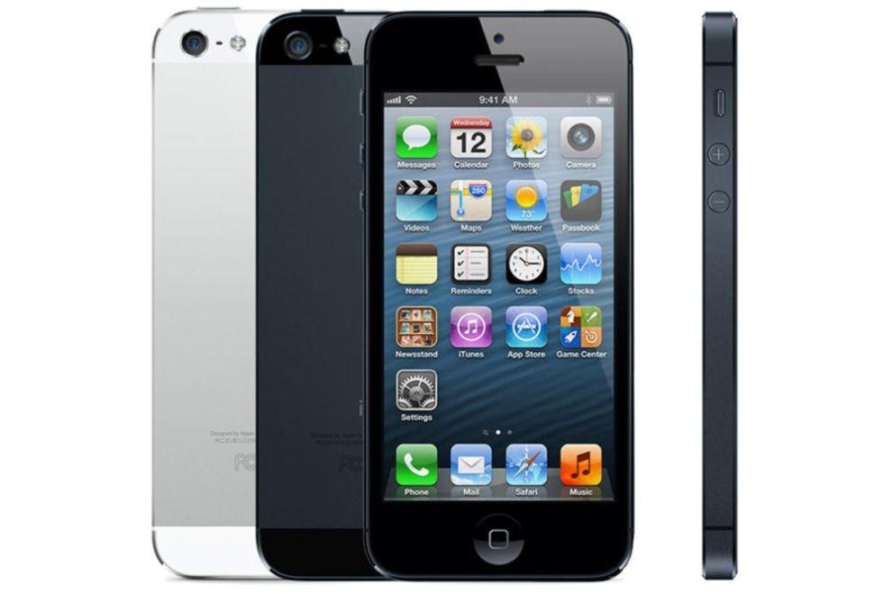 iphone-5-large