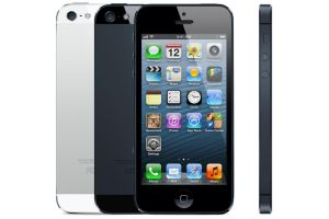 iphone-5-large