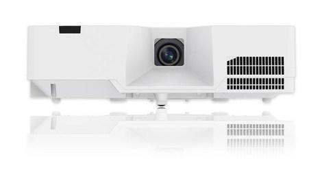 Videoproiettore Maxell MPWU5603 – La recensione