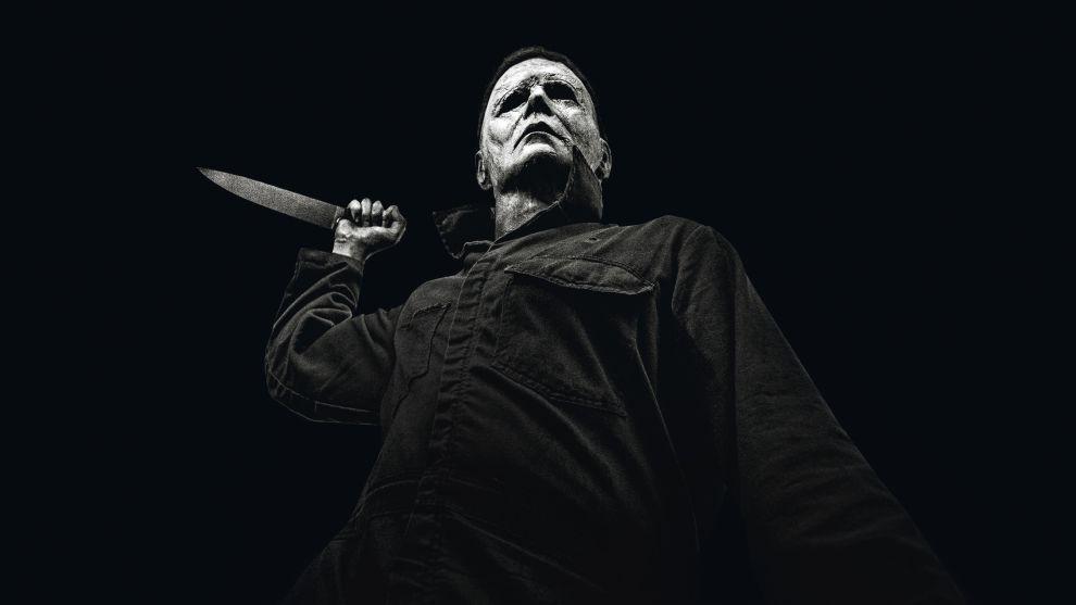 Halloween Film Collection – Seconda Parte [BD]