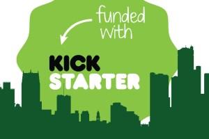 Crowdfunding tecnologico – L'invenzione che (non) ti aspetti