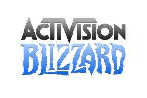 GeForce Now: Activision Blizzard termina la collaborazione con Nvidia