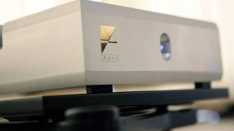 Ayre Acoustics KX-R Twenty & VX-R Twenty: la recensione