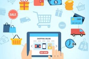 Quarantena e prodotti hi-tech: l'online punta sulla rate a tasso zero