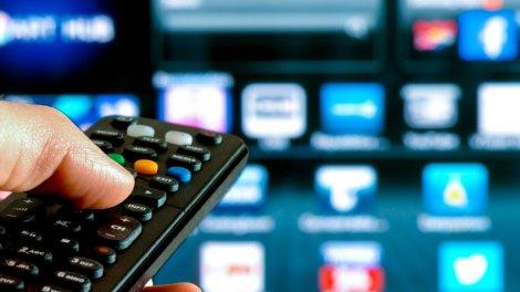 TV 2019: sei modelli da recuperare a prezzi imperdibili