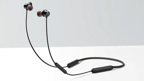 OnePlus Bullets Wireless Z: auricolari wireless entry level