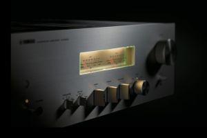 A-S3200