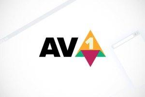 AV1: conosciamo meglio il codec video del futuro