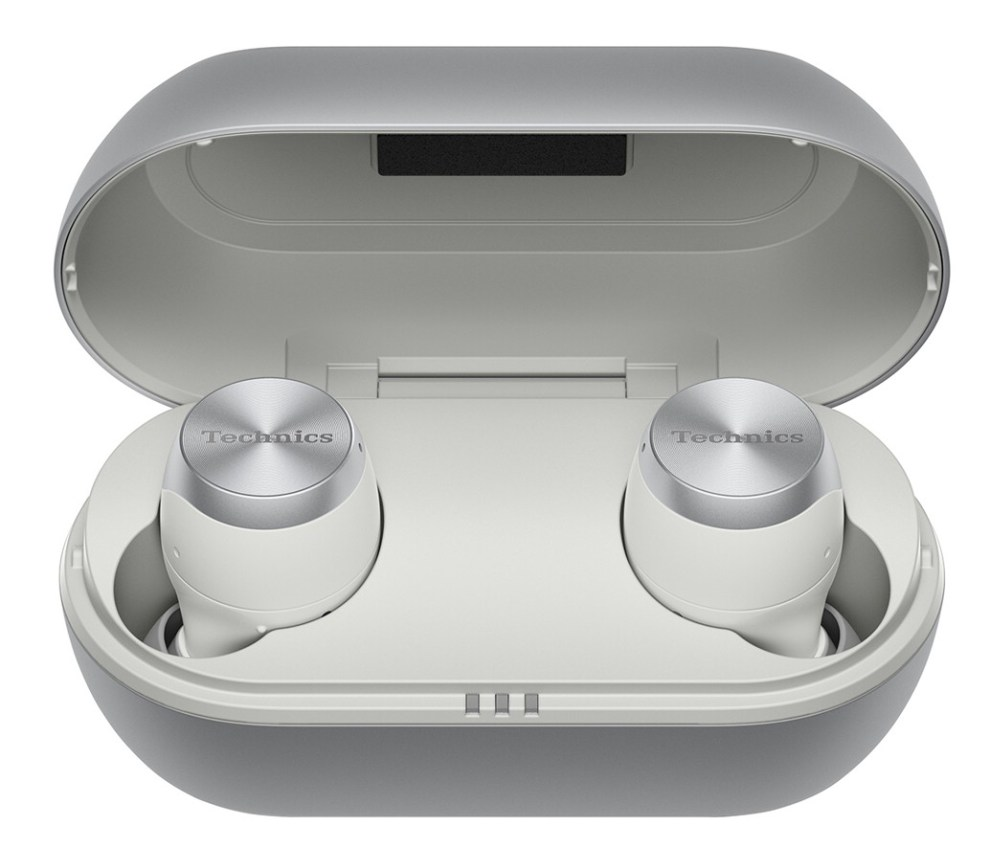 Technics AZ70 – True wireless con stile