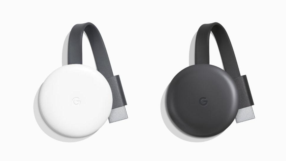 Google TV: ecco come sarà l'erede di Chromecast con Android TV