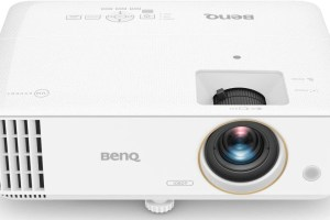 BenQ TH685 – Proiettore gaming