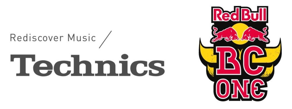 Nuova partnership Technics & Red Bull BC One