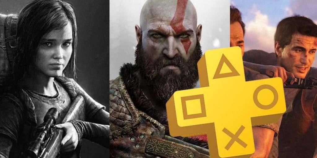 PlayStation 5: tutti i giochi al lancio tra vecchie glorie e novità esclusive